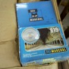 05/29/2011 Halogen headlamps... in the early 80's?