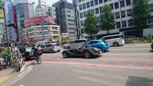 Japan Morgan 01