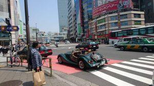 Japan Morgan 02